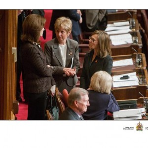 Senate Chamber pic 1_103207