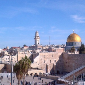 10-Gold-Dome-Jerusalem1