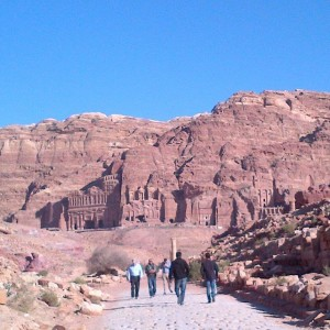 10-View-leaving-Petra1