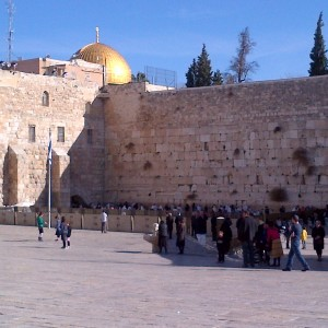 11-The-Wailing-Wall-Jerusalem1