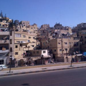 14-Streetscape-Jordan-after-Petra1