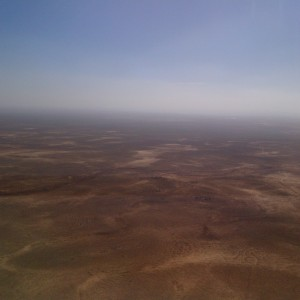 4-View-from-the-chopper-Jordan-landscape1