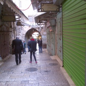 5-Jerusalem-street-morning-lower-level1