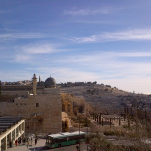 9-Mount-of-Olives-Jerusalem-21