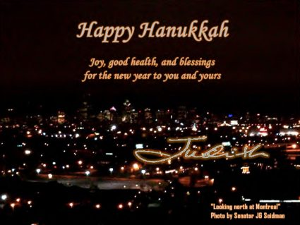 wishes-for-a-happy-hanukkah